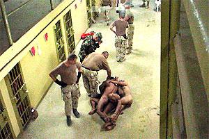 Как американские солдаты насилуют заложниц смотреть онлайн фотоография