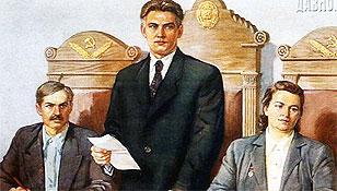 Не явившихся на выборы в оккупированном Крыму бюджетников обзванивают с угрозами, - Смедляев - Цензор.НЕТ 694