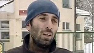Отношение грузин к чеченцам