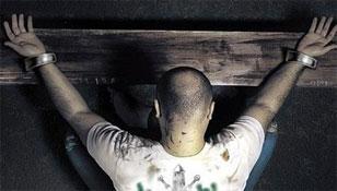 Унижение в тюрьме видео фото 329-517