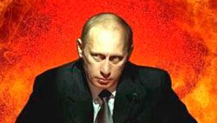 Российского актера Панина до смерти забили стульями, - эксперты - Цензор.НЕТ 479