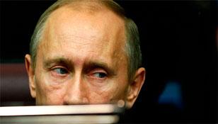 Визит Януковича в Россию перенесен - Цензор.НЕТ 2037
