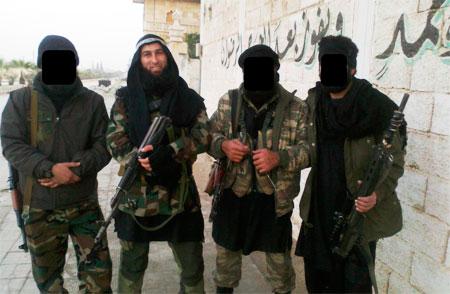списки умерших в сирии дагестанцев найдете перечень фирм