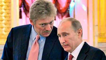 Ходорковский указал на ахиллесову пяту Путина: возраст, рейтинг и силовики - Цензор.НЕТ 7853