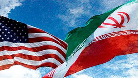 رويترز : تصريحات ومواقف ترامب ضد إيران ستعود عليه بالضرر