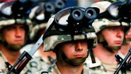 """США готовы к быстрому ответу на """"референдум"""" в Крыму: К сожалению, Россия не выбрала мирный путь деэскалации - Цензор.НЕТ 7418"""