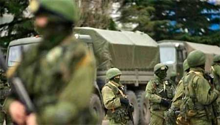 Нам нужно услышать советы военных, - Тимошенко - Цензор.НЕТ 5322