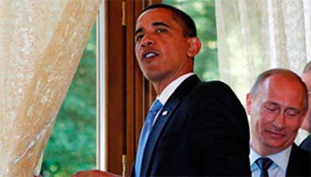 США отправляют Украине дополнительную военную помощь - Цензор.НЕТ 8129