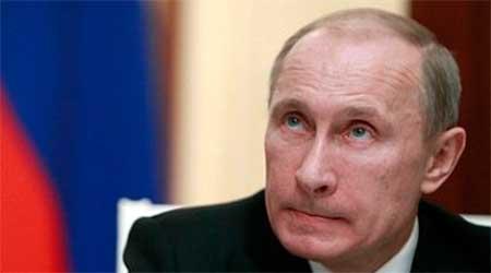 Вице-президент США Байден прибыл в Киев - Цензор.НЕТ 470