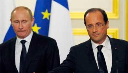 Вице-президент США Байден прибыл в Киев - Цензор.НЕТ 6187