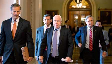 Новые санкции против России могут быть введены уже в понедельник, - Белый дом - Цензор.НЕТ 6307