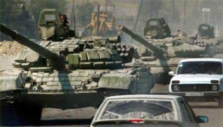 На Львовщине СБУ задержала три диверсионные группы, - СМИ - Цензор.НЕТ 2303