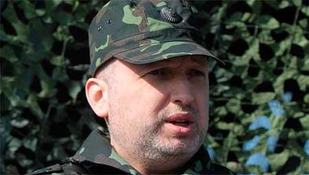 Кабмин назначил еще одного нового заместителя министра обороны - Цензор.НЕТ 4446