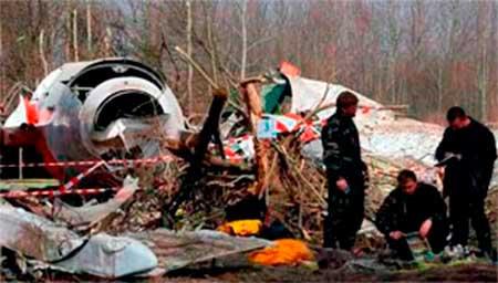 """В Мариуполе чеченские наемники уже мертвому замкомандира батальйона """"Днепр"""" отрезали уши и выкололи глаза - Цензор.НЕТ 5949"""