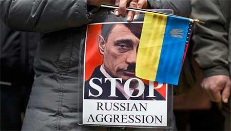 """Москва не признала, но """"приняла во внимание"""" результаты референдума сепаратистов - Цензор.НЕТ 7538"""