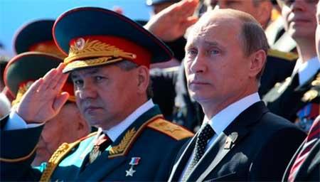 """""""Пьяной, агрессивной и вооруженной самообороны мы боимся больше, чем Правого сектора"""", - жители Донбасса - Цензор.НЕТ 178"""