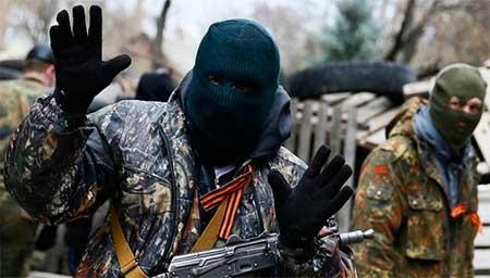 Байден планирует обсудить с украинскими политиками перспективы разрешения кризиса - Цензор.НЕТ 4786