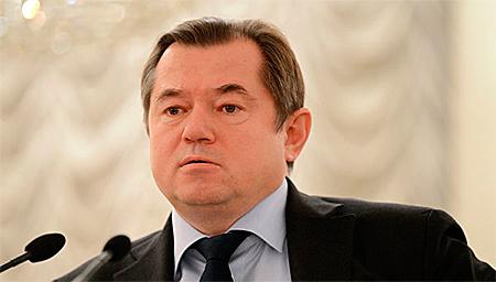 Вооруженные люди увезли мэра Горловки, который раннее сотрудничал с Абвером - Цензор.НЕТ 3357