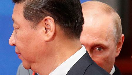 Пророссийские силы в новом составе Европарламента не помешают подписанию соглашения с Украиной, - евродепутат - Цензор.НЕТ 1821
