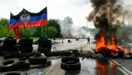 Турчинов объяснил, почему не вводил военное положение - Цензор.НЕТ 6677
