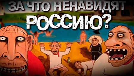 Порошенко подписал закон о статусе участников боевых действий всем участникам АТО - Цензор.НЕТ 2761