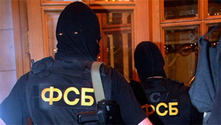 """""""Убийцы"""", - голландская De Telegraaf на первой странице опубликовала фото террористов Донбасса - Цензор.НЕТ 5238"""