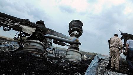 СБУ в Краматорске пресекла канал финансирования боевиков, которые сбежали в Крым - Цензор.НЕТ 3140
