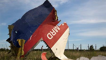 Украинская армия вошла в Торез: идет бой, задействована авиация - Цензор.НЕТ 7322
