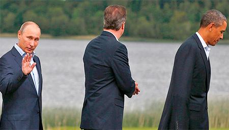 Меркель настаивает на помощи Украине с техникой, - Брок - Цензор.НЕТ 7646
