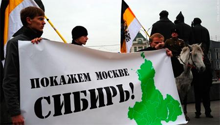 К украинским военнослужащим в зоне АТО направляется подкрепление, - Минобороны - Цензор.НЕТ 8705