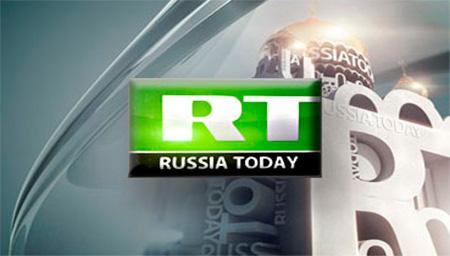 Родители погибших в Украине российских военных планируют 12 сентября провести митинг на Красной площади - Цензор.НЕТ 6153