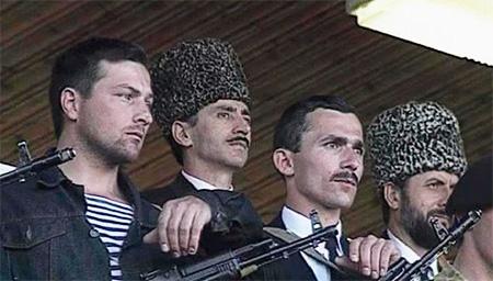 Порошенко обнародовал условия перемирия с террористами - Цензор.НЕТ 5118
