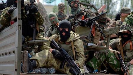 Минобороны цинично торгует оружием, которое должно бесплатно поставлять украинским воинам на Донбасс - Цензор.НЕТ 9985