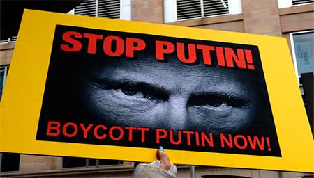 Обама обвиняет Путина в нарушении ядерного соглашения и отправляет в Москву делегацию, - СМИ - Цензор.НЕТ 604