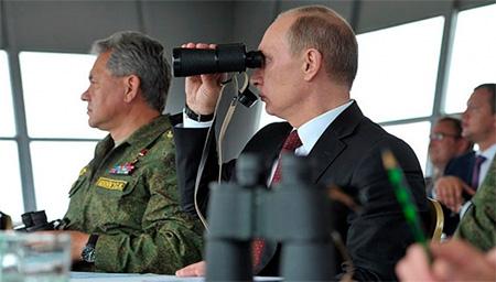 Зона свободной торговли откладывается на год: Украина, ЕС и Россия нашли компромисс относительно ассоциации, - Климкин - Цензор.НЕТ 7894