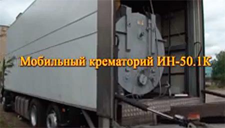 Зона свободной торговли откладывается на год: Украина, ЕС и Россия нашли компромисс относительно ассоциации, - Климкин - Цензор.НЕТ 1913