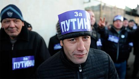 Зона свободной торговли откладывается на год: Украина, ЕС и Россия нашли компромисс относительно ассоциации, - Климкин - Цензор.НЕТ 1416