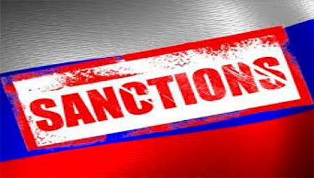 Страны НАТО начали процесс передачи оружия Украине, - Гелетей - Цензор.НЕТ 7501