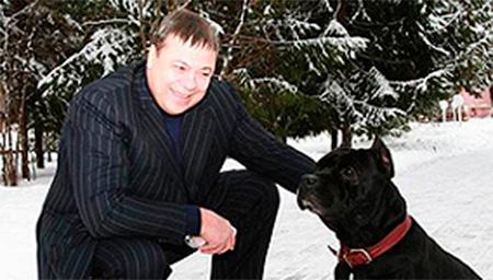 Все дела по одесской трагедии переданы в суд, - глава МВД - Цензор.НЕТ 4688