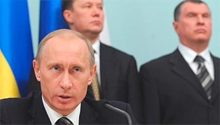 Порошенко и Меркель говорят об угрозе срыва плана по мирному урегулированию на Донбассе - Цензор.НЕТ 692