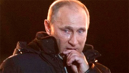 """РФ просит Францию определиться с """"Мистралями"""": """"Ну, если нет, деньги нужно возвращать"""" - Цензор.НЕТ 8355"""