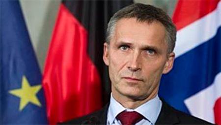 Российские хакеры похитили у НАТО конфиденциальные документы, - Bloomberg - Цензор.НЕТ 7655