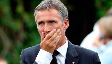 Российские хакеры похитили у НАТО конфиденциальные документы, - Bloomberg - Цензор.НЕТ 9970