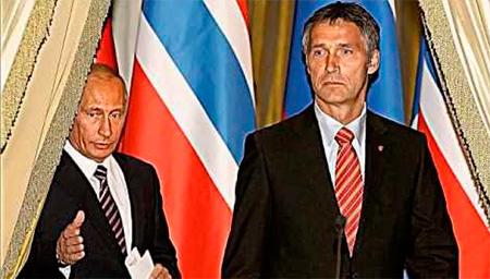 Российские хакеры похитили у НАТО конфиденциальные документы, - Bloomberg - Цензор.НЕТ 5828