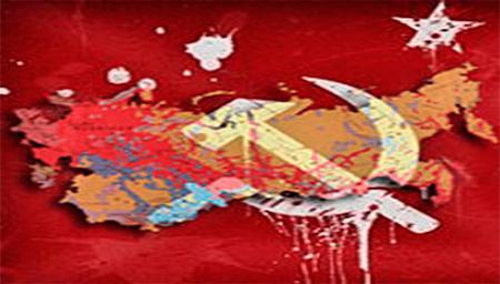 """""""Мы призываем Россию незамедлительно освободить Надежду Савченко"""", -  Госдеп США - Цензор.НЕТ 3957"""