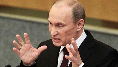 """Российский наемник Козицын признался, что """"Боинг"""" сбили по его приказу: """"Не надо летать над территориями, где идет война"""" - Цензор.НЕТ 1123"""