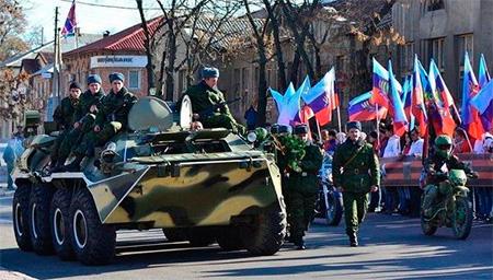 Россия продолжает провоцировать НАТО, - Бридлав - Цензор.НЕТ 5883