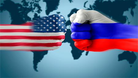 Ситуация в Украине станет одним из важнейших вопросов на саммите G20, - Меркель - Цензор.НЕТ 8973