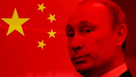 США и ЕС готовят усиление санкций против России, - Госдеп США - Цензор.НЕТ 9828