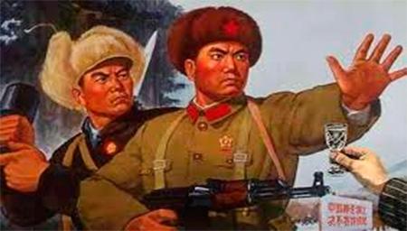 русский скачать Torrent - фото 11